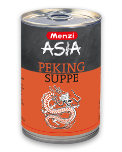 Peking-Suppe_240x300px